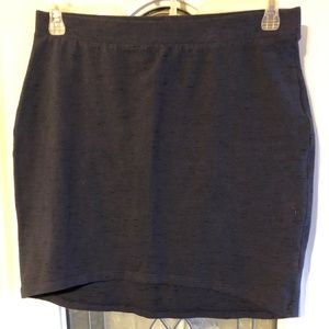 SKIRT BY GAP SIZE M